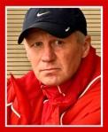 treneris-jarmal