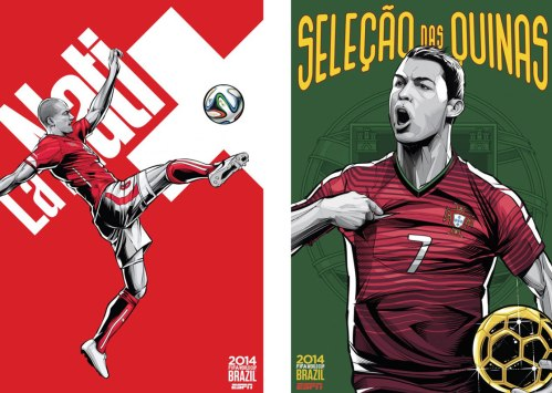 world-cup-VI