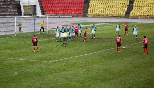 suduva-zalgiris-2008-1