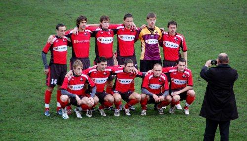 suduva-zalgiris-2008-2