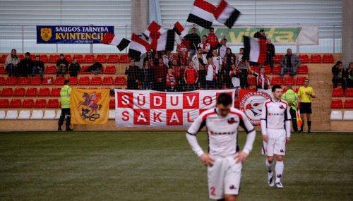 suduva-zalgiris-2010-1