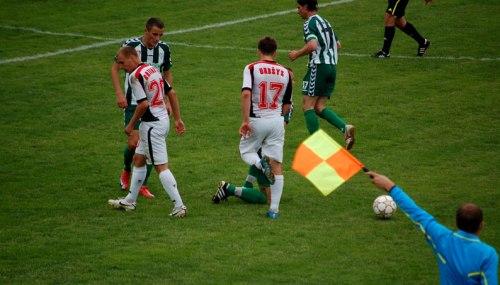 suduva-zalgiris-2010-2