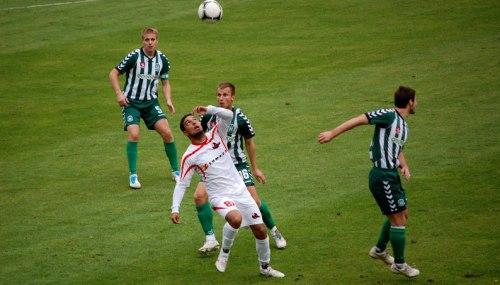 suduva-zalgiris-2012-1