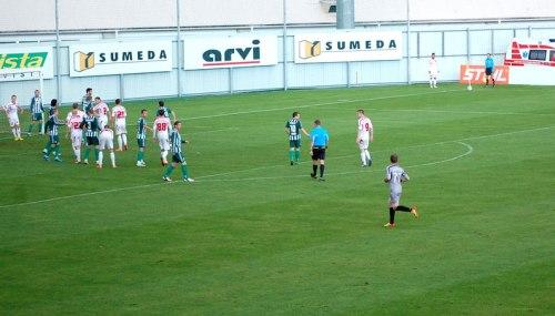 suduva-zalgiris-2012-4