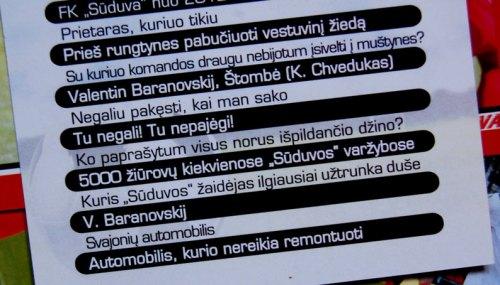 fk-suduva-kortele-soblinskas-2