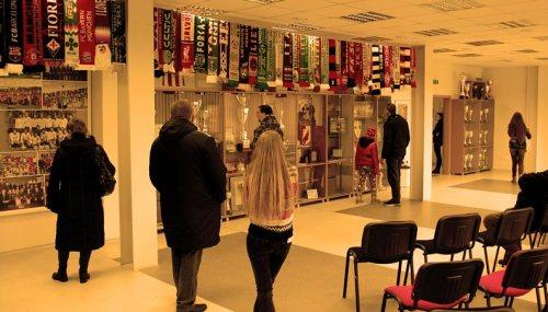 fk-suduva-muziejus-1