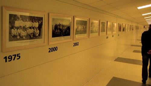 fk-suduva-muziejus-2
