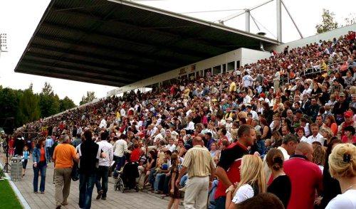 fk-suduva-stadionas